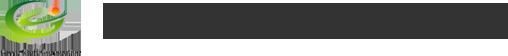 グリーンクラフト株式会社|大阪府堺市の造園工事・エクステリア(外構工事)専門業者